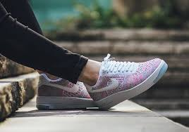 nike air force 1 ultra flyknit low air force 1 flyknit