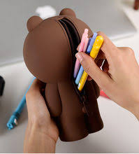 Best value <b>Brown</b> Cony – Great deals on <b>Brown</b> Cony from global ...