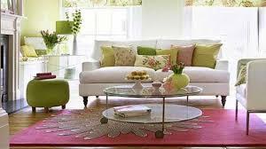 coffee table decor ideas cute livrooms