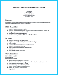 writing your assistant resume carefully how to write a resume in writing your assistant resume carefully %image writing your assistant resume carefully %image writing your