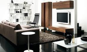 space living ideas ikea: small space living room ideas bedroom big living small space ideas ikea designs pictures