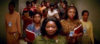 Image result for octavia spencer hidden figures