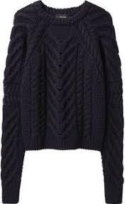 Matilda <b>Norberg</b>   <b>Fashion</b>: <b>women</b>   Geometric <b>fashion</b> ...