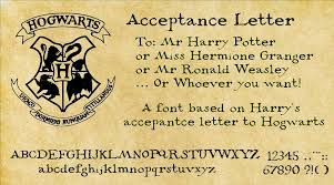 acceptance letter by decat on acceptance letter by decat acceptance letter by decat