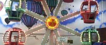 http://www.lollipoppark.com/