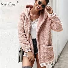 Выгодная цена на fleece jackets women — суперскидки на fleece ...