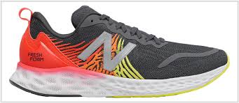 New Balance <b>Fresh Foam</b> Tempo Review – Solereview