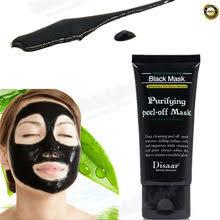 Popular <b>Disaar</b> Mask-Buy <b>Cheap Disaar</b> Mask lots from <b>China</b> ...
