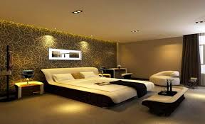 Paint Design Ideas Impressive Ideas Bedroom Paint Designs Charming Bedroom Paint Best
