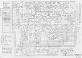 schematic diagram   ptbm  d xschematic diagram   ptbm  d x