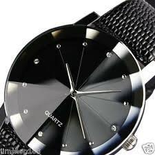 Analog & Digital Wristwatches | eBay