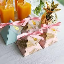 Cheap wedding favors, Buy Quality wedding favor <b>candy</b> directly ...