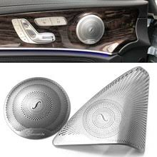 Best value <b>Mercedes Benz</b> W205 <b>Interior Trim</b> – Great deals on ...