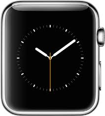 <b>Apple Watch</b> Sizing guide