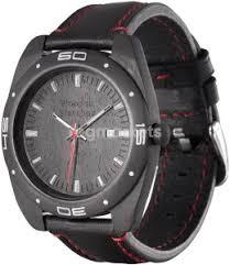 <b>Часы мужские</b> Philip <b>Watch</b> в Ангарске (500 товаров) 🥇