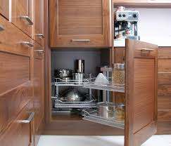 kitchen storage furniture ideas