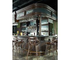 bar designs classical  pretty kitchen design ideas with classic grey granite laminate floori