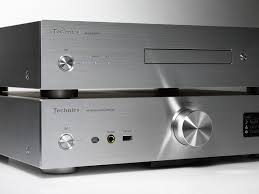 <b>Technics</b> Launches <b>Hot New</b> Products | The Absolute Sound