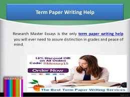 Best professional essays  research papers  coursework  term papers as    SlideShare