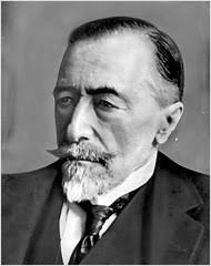 Image result for joseph conrad