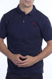 Мужские поло <b>Polo Club С.H.A.</b> – купить поло в интернет ...