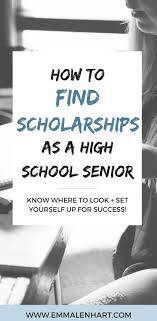 best ideas about college tips study tips college scholarships online resources