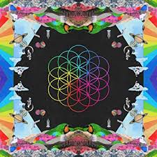 <b>Coldplay - A Head</b> Full Of Dreams - Amazon.com Music