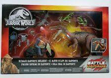 <b>Jurassic</b> World Kids тв, кино и видеоигры экшн-<b>фигурка игровые</b> ...