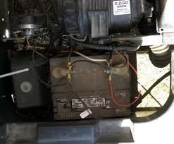 1995 ezgo gas wiring diagram wiring diagram ezgo pb6 golf cart wiring diagram diagrams