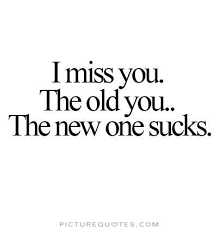 I Miss You Quotes For Best Collections Of I Miss You Quotes 2015 ... via Relatably.com