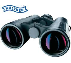 Binoculars and Range Fingers - Hunting goods buy online ...