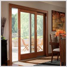 patio sliding glass doors  best patio sliding glass doors patio sliding glass doors wm homes outdoor decorating ideas