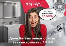 <b>Декоративный элемент FBS</b> Luxia LUX 083 купить в Москве ...