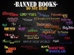 "banned books week is next week academe blog essay by the novelist sherman alexie ""why the best kids books are written in blood"""