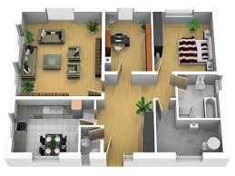 Bildergebnis für Bilder zu Hausgrundrisse