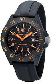 Мужские <b>часы Ballast</b> BRIGHT STAR <b>BL</b>-<b>3118</b>-<b>03</b>