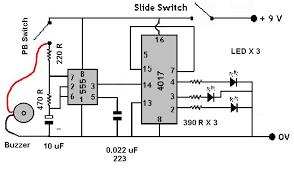 electronic circuit diagram maker   pcb design software build    circuit diagram maker program  up decision maker