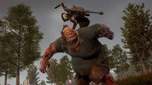 4 Games Like Days Gone If You