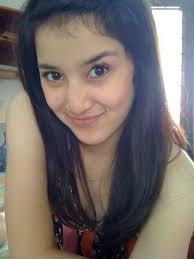 http://www.copasindo.com/2013/12/cerita-dewasa-17-tahun-vina-siswi-sma.html