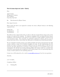pay rise letter template informatin for letter increase letter how to write a increase letter