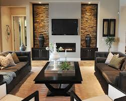 beautiful design living room