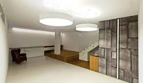 image of basement ceiling lighting ideas basement ceiling lighting