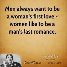 Oscar Wilde Quotes | QuoteHD via Relatably.com