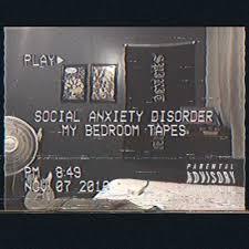 <b>My Kind</b> of Woman (Mac Demarco Cover) by <b>Social</b> Anxiety Disorder