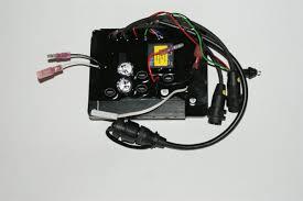 minn kota wiring diagram 24 volt solidfonts minn kota wiring diagrams diagram pictures
