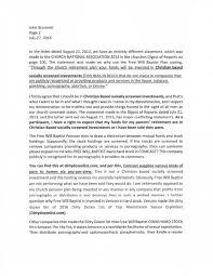 pastor letter jpg investing documents