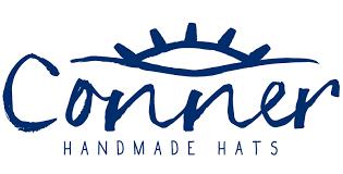 Conner <b>Hats</b> Official Store | Shop <b>Handmade Hats</b>