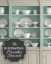 martha stewart living paint colors:  images about paint colors on pinterest center table martha stewart paint and revere pewter