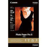 <b>canon portrait canvas</b>