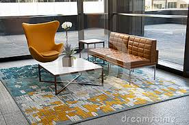 modern office building lobby furniture stock photo image 51351749 building office furniture